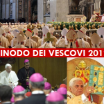speciale sinodo