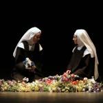 I Dialoghi delle Carmelitane[3]