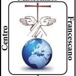 Centro Missionario Francescano Onlus