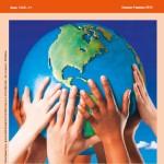 Copertina rivista IMF n.1/2014