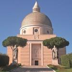 Ss. Pietro e Paolo Chiesa parrocchiale
