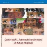 IMF_Mag-Lug 2014_Pagina_01
