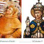 Articolo Grieco_compagni di viaggio papa