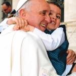 Articolo Scognamiglio_Papa