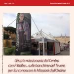 Editoriale_copertina IMF n.4