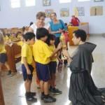 articolo Marini_S.Antonio reliqie