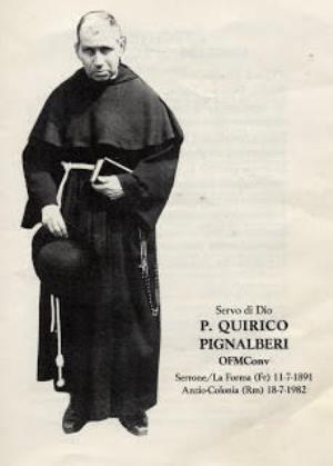 Immagine-del-Venerabile-Padre-Quirico-Pignalberi