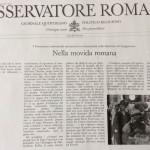 2016 08 12_L'Osservatore Romano