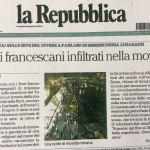 2016 08 12_La Repubblica_Home