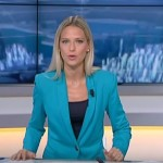 2016 08 18_TV2000