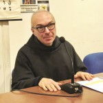 006_Il relatore Fr. Raffaele DI MURO