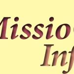 MissioConv 43 dic 2020_banner